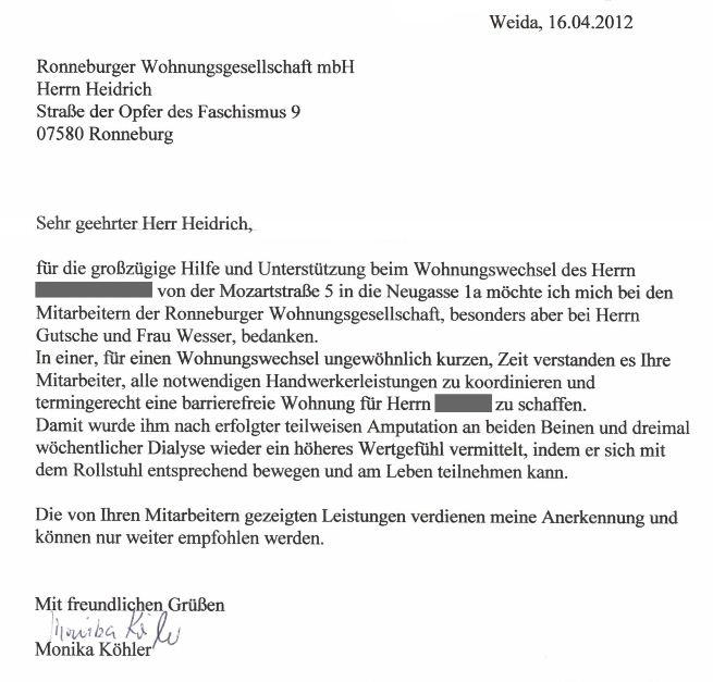 Referenz_koehler